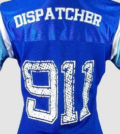 cops dating dispatchers 2 cops among 4 killed in eastern canada shooting published: august 10, 2018 10:10 am edt  new technology can send your location to 911 dispatchers lcso arrests lehigh man for shooting dog in .