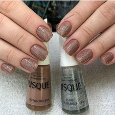 Mani Pedi, Manicure And Pedicure, Nail Envy, Nail Arts, Toe Nails, Beauty Nails, Pretty Nails, Nail Colors, Piercings