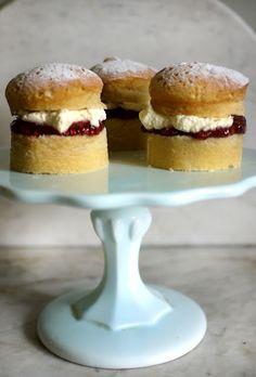 Queenies Recipe from #thelondoner