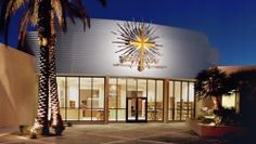 Church of Scientology Las Vegas, Nevada - Calendar of Events, Beliefs & Practices