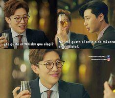 Jimin, Bts, Kdrama Actors, Kpop, Whats Wrong, Drama Movies, Korean Actors, Korean Drama, Venus