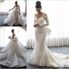 A: The dress does not include any accessories such as gloves and the shawl crinoline petticoat (show on the pictures). D: No Ready-made Wedding dress! Need Custom-made! How To Dress For A Wedding, Sheer Wedding Dress, Long Wedding Dresses, Bridal Dresses, Wedding Gowns, Wedding Veil, Floral Dresses, Ball Dresses, Ball Gowns