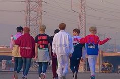 """luna ?! on Twitter: """"we as a society are waiting for another concept like go era… """" Nct 127, Doja Cat, Neo Grunge, Indie Kids, Kids Icon, K Idols, Nct Dream, Taeyong, Jaehyun"""