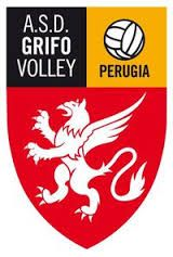 ASD GRIFO VOLLEY    - PERUGIA