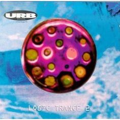 Logic Trance 2