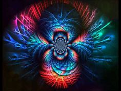 abstract fractal colorful bright wallpapers - My Yahoo Image Search Results Fractal Images, Fractal Art, Yahoo Images, My Images, Helle Wallpaper, Bright Wallpaper, Trippy, Feng Shui, Image Search