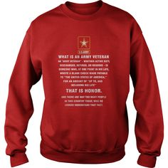 WHAT IS AN ARMY VETERAN #gift #ideas #Popular #Everything #Videos #Shop #Animals #pets #Architecture #Art #Cars #motorcycles #Celebrities #DIY #crafts #Design #Education #Entertainment #Food #drink #Gardening #Geek #Hair #beauty #Health #fitness #History #Holidays #events #Home decor #Humor #Illustrations #posters #Kids #parenting #Men #Outdoors #Photography #Products #Quotes #Science #nature #Sports #Tattoos #Technology #Travel #Weddings #Women