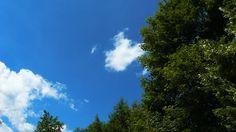Parcul National Plitvice, Croatia  Parcul National Plitvice, o comoara naturala a Croatiei.  Vezi mai multe poze pe www.ghiduri-turistice.info Clouds, Outdoor, Park, Outdoors, Outdoor Games, The Great Outdoors, Cloud