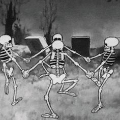 Discover & share this Wallpaper GIF with everyone you know. GIPHY is how you search, share, discover, and create GIFs. Retro Disney, Vintage Disney, Funny Disney, Halloween Quotes, Halloween Pictures, Halloween Cartoons, Halloween Tumblr, Spooky Scary, Creepy
