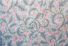 50cm x1.37m Liberty Print Tana Lawn 'Dorothy Watton' Cotton Dress Fabric Craft   eBay