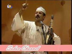 يا رمـــال حلتنا .. عبد الرحيم البركل - YouTube Channel, Songs, Song Books