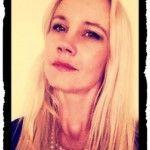 Fleur, Author at Urban Chicks | Urban Chicks