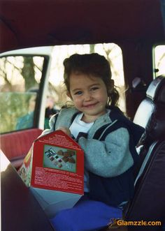 miley cyrus baby pictures | Miley Cyrus Baby Pictures