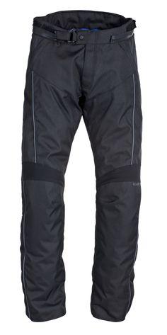 Motegi Jeans Triumph