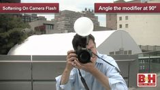 Wedding Photography Tips: Softening Your On-Camera Flash https://www.camerasdirect.com.au/camera-accessories/gary-fong