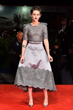 The Best And Worst-Dressed Celebrities At The 2015 Venice Film Festival