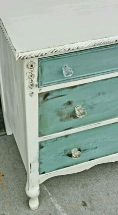 Cool Paint Colors for Distressed Furniture In Painting with Chalk Paint Elegant . Cool Paint Colors for Distressed Furniture In Painting with Chalk Paint Elegant Chalk Paint Ideas for Furniture,