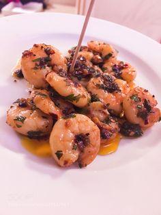 __Lovely Garlic and Pepper Strimps__ - Pinned by Mak Khalaf Food EatingFoodGarlicPepperStrimp by tosinadeloye