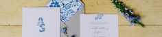 Ιδέες για διακόσμηση γάμου με ιταλική φινέτσα