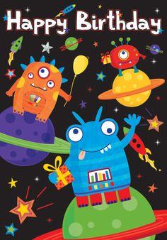 Sophie Webber - Sophie Webber Birthday Monsters.jpg