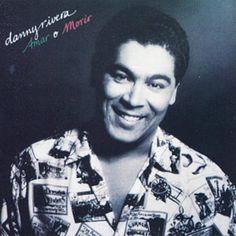 Found Amar O Morir by Danny Rivera with Shazam, have a listen: http://www.shazam.com/discover/track/66452099