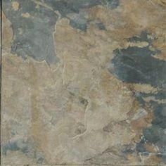 Summer Buff Slate Tile