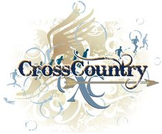 cross country t shirt designs - Google Search