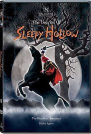 Sleepy Hollow Watch Online Canada. Ichabod Crane, a Yankee wanderer, arrives in Sleepy Hollow and becomes the new schoolmaster. He meets Katrina Van Tassel, and blissfully fantasizes about how can marry her, ultimately, ...