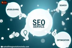 Image Solutions India is an World Class Digital Marketing Service Provider. We offer updated SEO Services for our clients through our SEO service you can take your business to next level and increase your business clients.