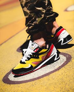 """Bodega x Saucony Shadow Grid 8000 """"Classified"""" Diadora Sneakers, Saucony Shoes, Hypebeast, Nike, Best Walking Shoes, Fresh Shoes, Retro Shoes, Kinds Of Shoes, Adidas"""