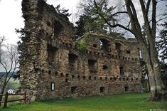 Manor Houses, Palaces, Travel, Google, Abandoned Homes, Ruins, Castles, Viajes, Palace