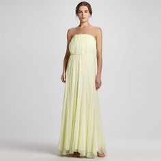Wedding Guest Dress Code Solved With the Wear-to-Anything Maxi