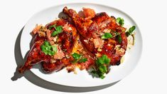 soy-sauce-and-citrus-marinated-chicken.jpg