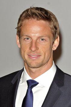 5d1a2c1cc03 Jenson Button - sexiest F1 driver