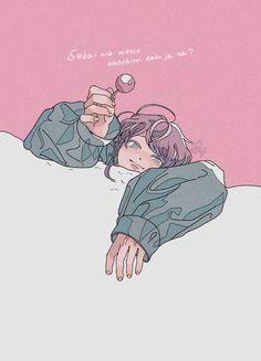 Boys Anime, Manga Anime, Anime Art, Cute Anime Character, Character Art, Character Design, Pretty Art, Cute Art, Battle Rap