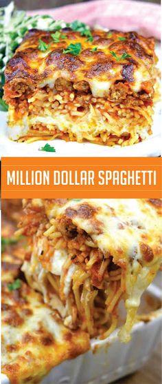 Wine Recipes, Beef Recipes, Italian Recipes, Cooking Recipes, Italian Foods, Top Recipes, Delicious Recipes, Recipies, Yummy Food