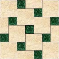tile laying patterns - Google 検索
