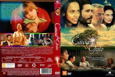 Causa e Efeito - filme completo em HD - imagem de qualidade