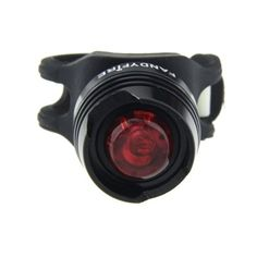 FandyFire XM-02 Bicycle Safety Tail Light 20LM #jewelry, #women, #men, #hats, #watches, #belts