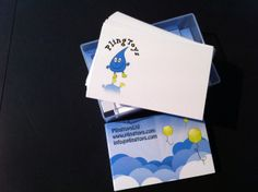 Don't have a design for your cards, no problem, we can do that for you, included in the price! www.quickbadge.co.uk
