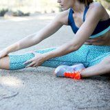 5 Tried-and-True Methods to Ease Foot Pain