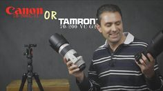 Canon 70-200L II vs Tamron 70-200 G2 | Which One? Tamron 70-200mm G2 VC Lenses https://www.camerasdirect.com.au/camera-lenses/tamron-lenses/tamron-70-200mm-g2-vc-lens