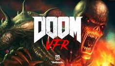 Amazon opens preorder for Doom VFR on PS4: Amazon has opened preorders for the PlayStation 4 version of Doom VFR.