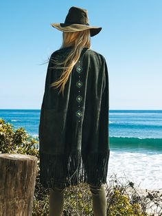talitha | women's fashion + style accessories #outerwear
