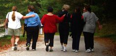 Women's Weight Loss Spa Retreat for Healthy Living| Green Mountain at Fox Run