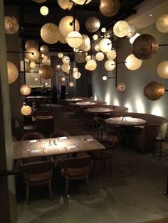 palazzo clerici milano design week 2015 - Google Search