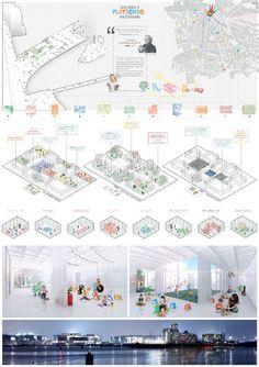 设计分析图的微博_微博