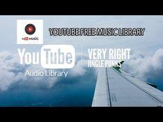 10 Youtube Free Music Library Ideas Youtube Free Music Music Library Free Music