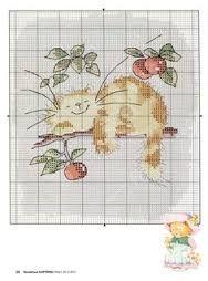 Картинки по запросу схемы для вышивки и филейного вязания pinterest Lana Vanina