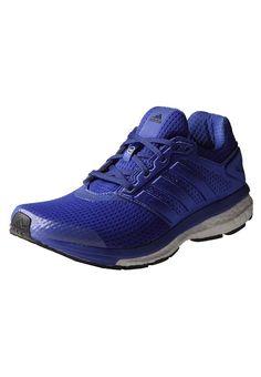281551099a12 adidas Performance Supernova Glide Boost 7 Damen Laufschuhe  Amazon.de   Schuhe   Handtaschen